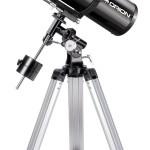 best telescope