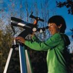 Best Telescopes for Children