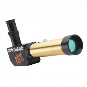 best solar telescope